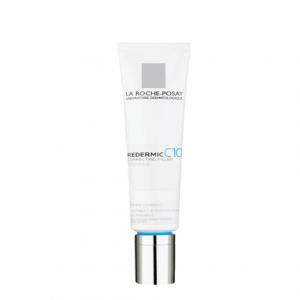 "La Roche-Posay Уход интенсивный антивозрастной для кожи ""Redermic C10"" 30мл"