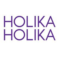 holika_holika