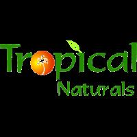 tropical-naturals