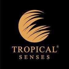 Tropical Senses